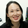 Li-Kun Phng